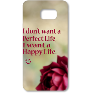 Samsung Galaxy Note 5 Designer Hard-Plastic Phone Cover from Print Opera - Beautiful Lines