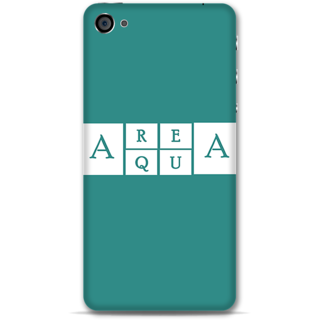 IPhone 4-4s Designer Hard-Plastic Phone Cover from Print Opera - Alphabet Letters