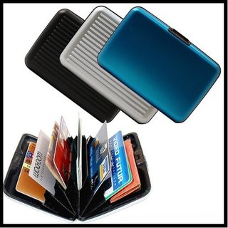 Angel homes ATM Card Wallets