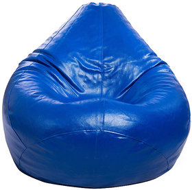 Home Berry L Classic bean bag cover without beans