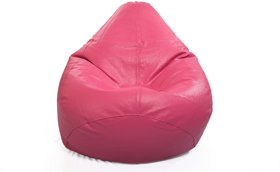 Home Berry XXXL Modern CLassic Bean Bag   Cover  Without Beans