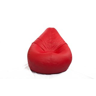 Home Berry  Xxl Modern Classic Bean Bag Cover Only