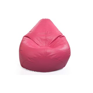 Home Berry  XXXL Modern CLassic Bean Bag- (Cover- Without Beans)