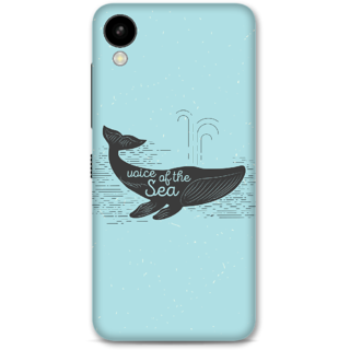 HTC 825 Designer Hard-Plastic Phone Cover from Print Opera -Artistic