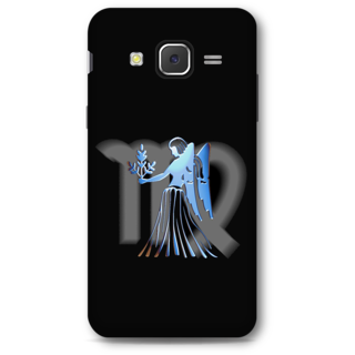 Samsung Galaxy J5 2015 Designer Hard-Plastic Phone Cover from Print Opera -Artistic