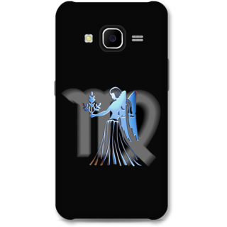 Samsung Galaxy J7 2015 Designer Hard-Plastic Phone Cover from Print Opera -Artistic