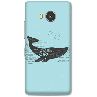 Lenovo A7700 Designer Hard-Plastic Phone Cover from Print Opera -Artistic