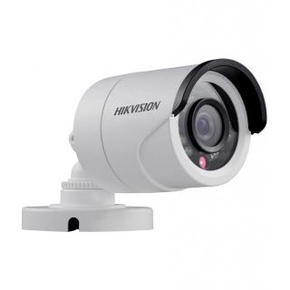 Hikvision DS-2CE16COT-IRP