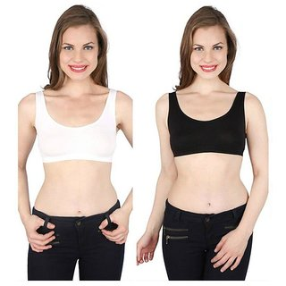 RS TRADER AIR BRA SET OF 2 RS TRADER BRA 7422