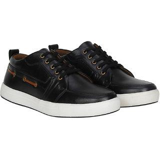 Kraasa Keech Sneakers