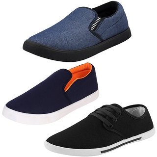 a4cced75825 Buy Men s Casual Shoes Online - Get 53% Off