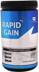GXN Rapid Gain Plus 1lb, Milk Masala