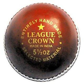 Ceela - League Crown Cricket Ball