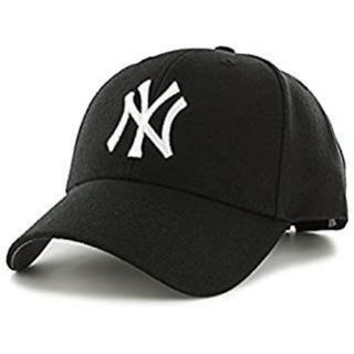 EXCLUSIVE cap for women