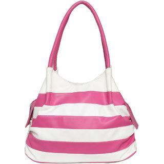 b13b49dc7f23 Buy Handbags Online - Get 70% Off