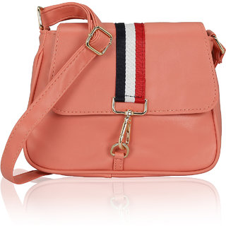 Kleio Every Day Casual Sling for Girls / Women