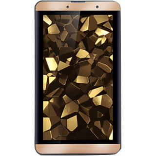 iBall Slide Snap 4G2 (7 Inch Display, 16 GB, Wi-Fi + 4G Calling)