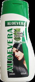 Aryanshakti Aloevear Hair Conditioner 100ml