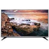 LG 49LH547A (49) 123cm LED TV