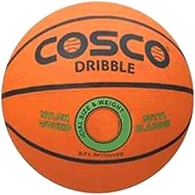 COSCO Funtime Basketball Size 5