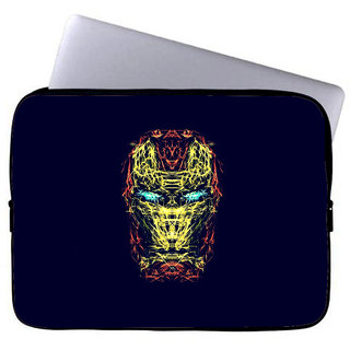 Inducekart Transformer 10 inch Laptop Sleeve