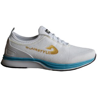 Max Air M45 Training Shoes White