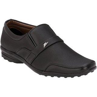 Black Color Formal Shoes For Men