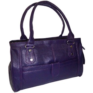 3c47ec27efd8 Atorakushon Carrying Case Women s Elegance Style Handbag ...