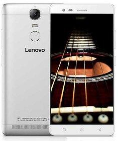 Lenovo K5 Note 4GB RAM, 32GB (6 Months Brand Warranty) Unboxed