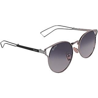 Redex Gradient Sunglasses