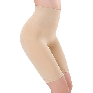 e3ea7f8f44 Buy Woman Era Slimming Half Body shaper   Tummy Tucker for Women ...