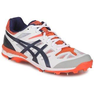 Buy Shoes Men Asics Multicolor For 11Off Running Online Get rdBWxoeC