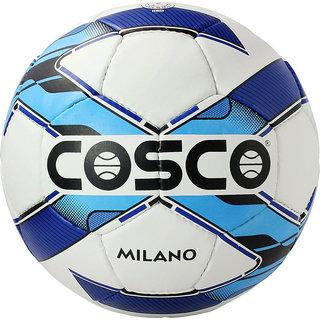 COSCO MILANO FOOTHBALL SIZE 5