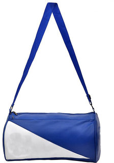 Other Manufacturer Gym Bags Price – Buy Other Manufacturer Gym Bags ... 33f97ed48d499
