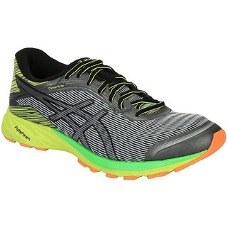 Asics Multicolor Running Shoes For Men