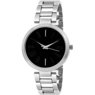 true choice new brand analog watch for girls with 6 month warranty