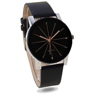 TRUE CHOICE NEW 2018 FASHION ANALOG WATCH FOR WOMEN WITH 6 MONTH WARRANTY
