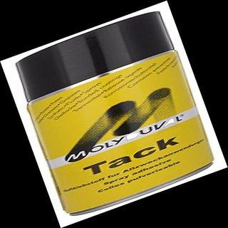 Adhesive Spray Molyduval Tack Spray 400ml