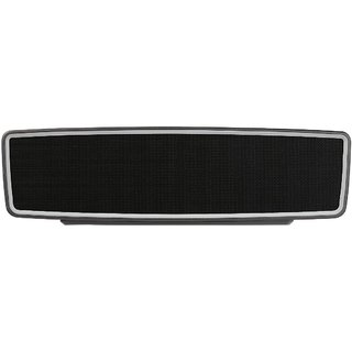 Others Soundlink Wireless Bluetooth Speaker incredible Sound
