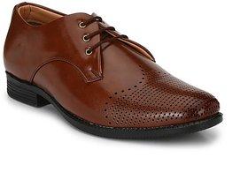 off on Men's Formal Shoes