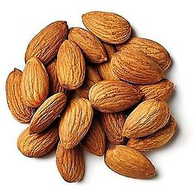 Premium Quality Almond