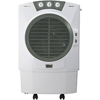 VOLTAS Desert Cooler (VN-D50MH