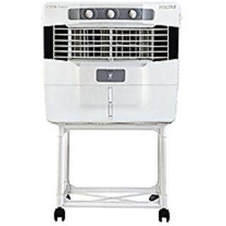 VOLTAS Window Cooler 50L (VM-W50MW)