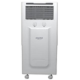 VOLTAS Personal Cooler 34L (VD-P34MH)