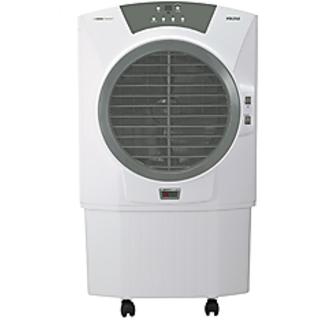 VOLTAS Desert Cooler(VN-D70EH)