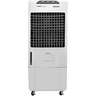 VOLTAS Desert Cooler (VE-D60EH)