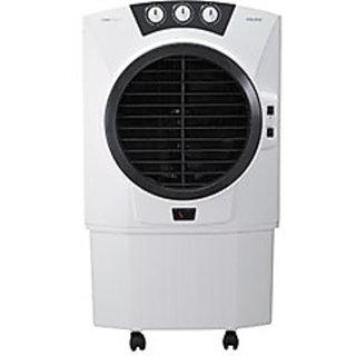 VOLTAS Desert Cooler (VN-D70MH)