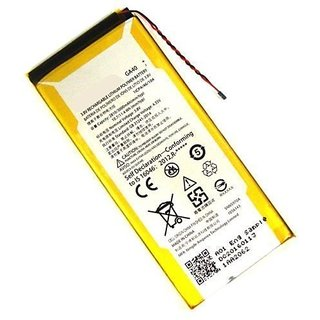 Buy Motorola Compatible Ga40 Battery For Motorola Moto G4 Plus 4th