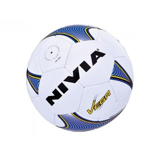 NIVIA VEGA FOOTBALL SIZE 5