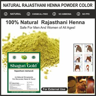 Buy Rajasthani Henna Mehandi Natural Leaves Pure Powder Smoothing